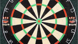 Best soft Tip Darts for Bristle Board Cool Board soft Tip Dart Board Height Distance soft