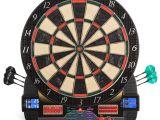 Best soft Tip Darts for Bristle Board Electronic Bristle Dart Boards Darts Dart Supplies