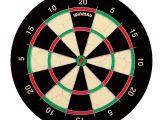 Best soft Tip Darts for Bristle Board Winmau Ipswich 5s Dartboard Steel Tip