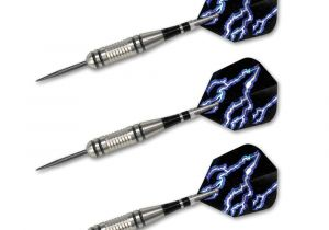 Best soft Tip Darts In the World Cyclone Darts