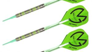 Best soft Tip Darts In the World Mvg soft Tip Darts