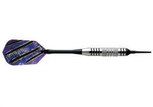 Best soft Tip Darts Players Viper Bobcat soft Tip Dart Set Darts Com