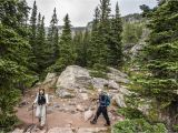 Best Trees for Colorado Colorado National Park Gets top Ranking for 2016 Visits Colorado