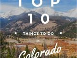 Best Trees for Colorado Planning On Visiting Colorado soon Visit the Go4travel Blog for
