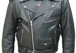 Best Type Of Leather for Jackets Types Of Leather Jackets