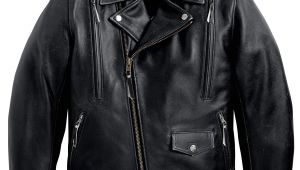 Best Type Of Leather for Motorcycle Jacket Must Have Types Of Jackets for Men Medodeal Com