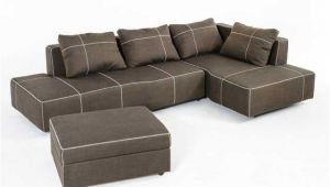 Best Type Of Leather for sofa Dazzling 24 Types Of Sectional sofas Modern White Leather