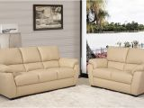 Best Type Of Leather for sofa Types Of Leather sofas Guide to Leather Types sofa thesofa