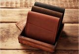 Best Type Of Leather for Wallets Leather Wallet the Ultimate Guide About Buying and Using