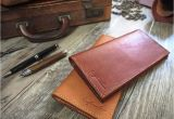 Best Type Of Leather for Wallets Long Wallet Type A Craftsmangus Leather Crafts Workshop