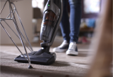 Best Vacuum for Dust Mite Allergies 10 Best Bagless Vacuum Cleaners the Independent
