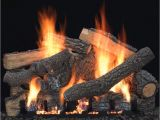 Best Vented Gas Logs Gas Logs