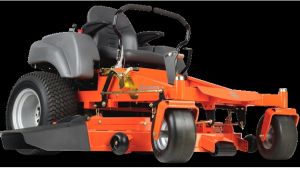 Best Zero Turn Mower Under 5000 the Best Zero Turn Mower Under 5000 for 2018 is the Mz52