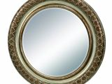 Better Homes and Gardens 27 X 70 Black Leaner Mirror Better Homes and Gardens Leaner Mirror Walmart Com