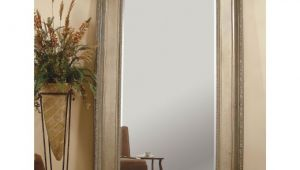 Better Homes and Gardens Leaner Mirror Furniture Leaner Mirror for Your Interior Decor Idea