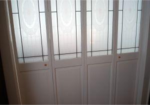 Bifold Closet Door Hardware Placement Bifold Closet Door Knobs Placement Home Design Ideas