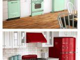 Big Chill Refrigerator Craigslist 71 Best Kitchen Style Images On Pinterest Dream Kitchens Home