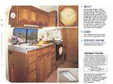 Big Chill Refrigerator Craigslist Avion Travelcade Club Travel former Member Fifth Wheel Fleetwood