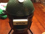 Big Chill Refrigerator Craigslist Sweet Craigslist Find Big Green Egg Egghead forum the Ultimate