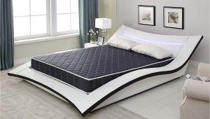 Big Fig Mattress Customer Reviews Ac Pacific 818 2 Tm N 6 Inch High Density Memory Foam Mattress with Waterproof Cover Twin Navy Blue