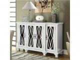 Big Lots Bedside Tables Furniture Add More Character with Accent Cabinets Jeanettejames Com