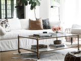 Big Lots Black Side Table 15 Pretty Ways to Style A Coffee Table