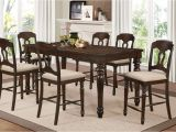 Big Lots Black Side Table Big Dining Room Tables Plus Decorating Ideas for Living Rooms with