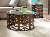 Big Lots Black Side Table Questions to ask before You Choose A Coffee Table