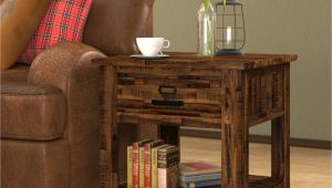 Big Lots Coffee and End Table Sets 12 Big Lots Glass Coffee Table Images Coffee Tables Ideas