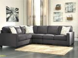 Big Lots Coffee and End Table Sets Awesome Sectional sofas at Big Lots Bradshomefurnishings
