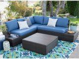 Big Lots Coffee and End Table Sets Big Lots Patio Furniture Fresh sofa Design