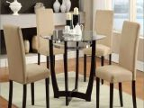 Big Lots Coffee and End Table Sets Unique Kitchen Table with Leaf Home Design Ideas