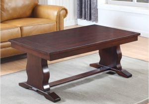 Big Lots Coffee Table and End Tables Classic Cherry Coffee Table End Table Collection Big Lots