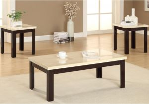 Big Lots Coffee Table and End Tables Coffee Table Terrific End Tables Big Lots Ethan Allen