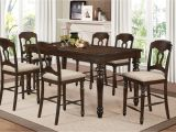 Big Lots Coffee Table Set Large Designer Coffee Tables Arch Ideas