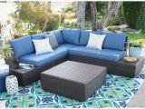 Big Lots Coffee Table Set sofas at Big Lots House Decor