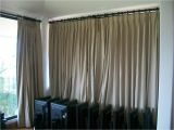 Big Lots Kitchen Curtains Big Lots Curtains Furniture Ideas Deltaangelgroup
