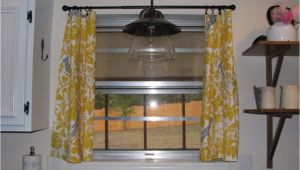 Big Lots Kitchen Curtains Gray Kitchen Curtains at Big Lots the Benefits Of Using