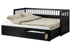Big Lots Metal Daybed with Trundle Daybed with Trundle Big Lots Woodworking Projects Plans