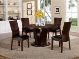 Big Lots Patio Side Tables Big Dining Room Tables Plus Elegant Big Lots Patio Furniture Garden