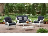 Big Lots Patio Side Tables Big Lots Outdoor Furniture Fresh sofa Design