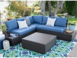 Big Lots Patio Side Tables Big Lots Patio Furniture Fresh sofa Design