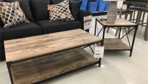 Big Lots Rustic Side Table Big Lots Rustic Coffee Table Rascalartsnyc