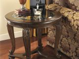Big Lots Rustic Side Table Cat Box Furniture the Super Nice ashley Furniture Round End Table