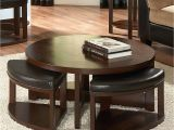 Big Lots Rustic Side Table the Outrageous Nice Coffee and End Tables Big Lots Pics Jockboymusic