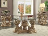 Big Lots Small Side Table the Outrageous Nice Glass top Coffee and End Table Sets Pics Mira Road