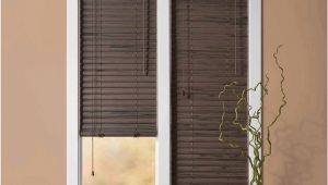 Big Lots Vinyl Mini Blinds Blinds Interesting Big Lots Blinds Window Blinds Home