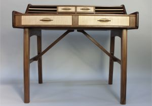 Big Valley Writing Desk Big Valley Writing Desk Reviravoltta Com