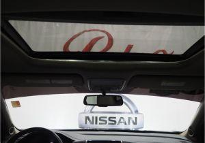 Bill S Tire Shop Hattiesburg Ms 2016 Honda Pilot Ex L 5fnyf6h7xgb119174 Petro Nissan Hattiesburg Ms