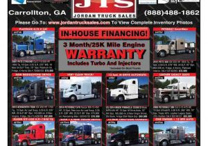 Bill S Tire Shop Hattiesburg Ms Truck Paper